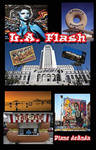 L.A. Flash By Diane deAnda
