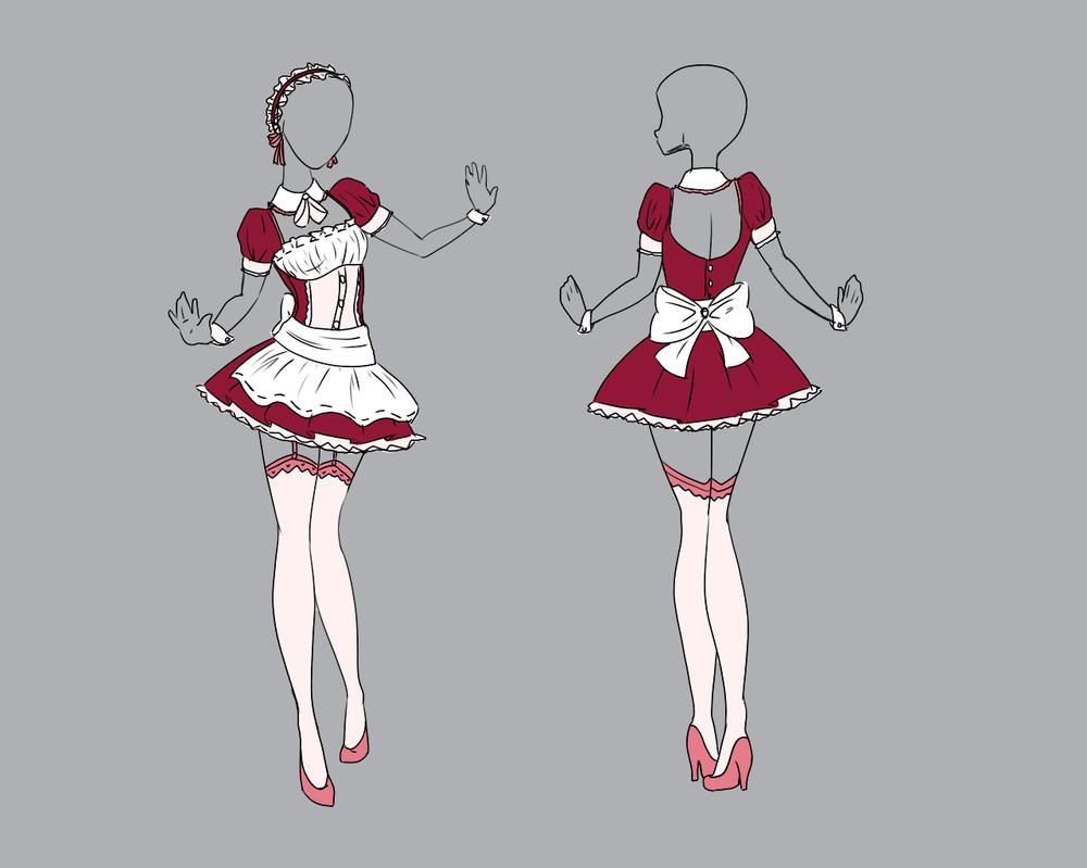 Alice march so cute 2 - 1 5