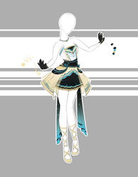 .::Outfit Adoptable 62(CLOSED)::.