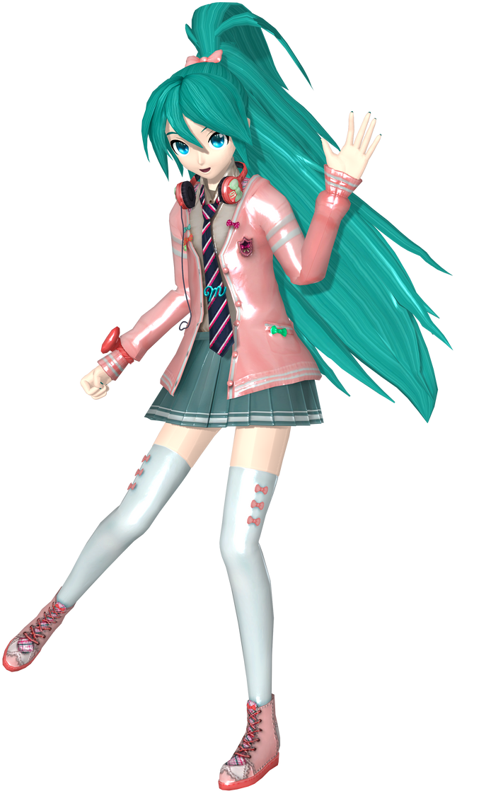how to get edit in project diva f 2nd