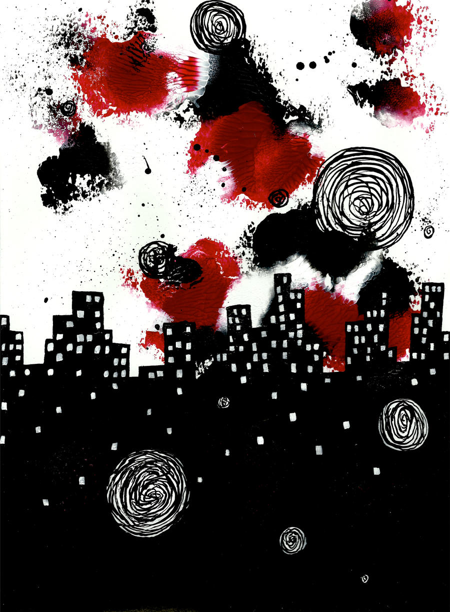 Forgotten Dreams by Fallmusic