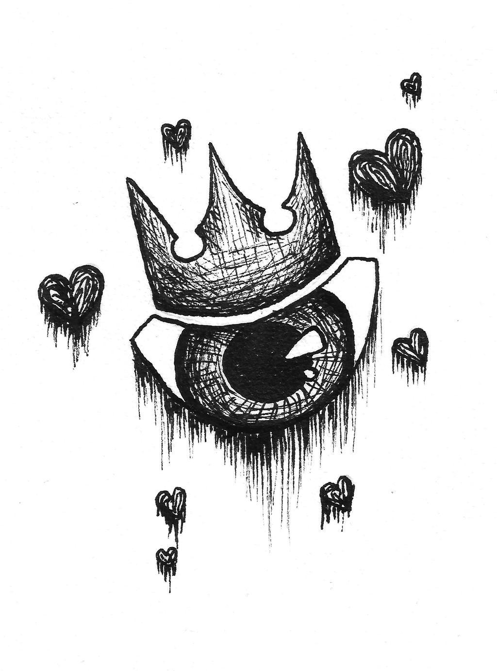 King of Hearts by Fallmusic