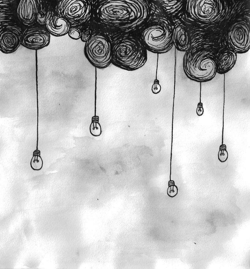 Daydreamer by Fallmusic