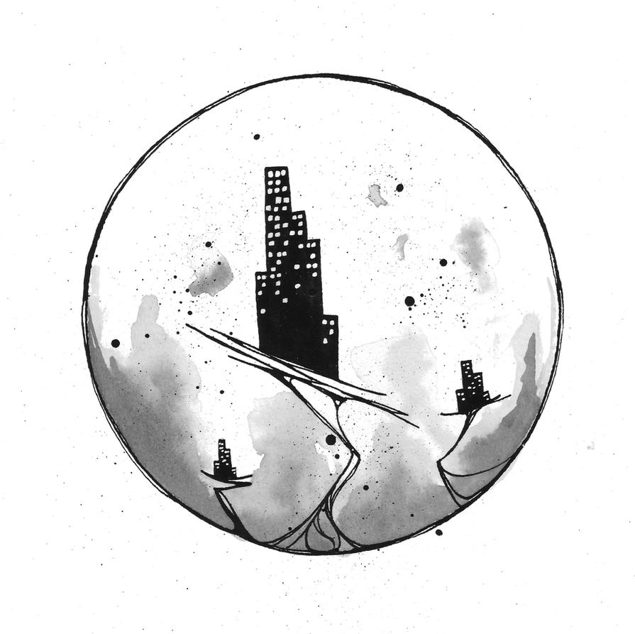 Underwater Kingdom by Fallmusic