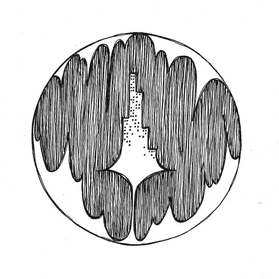 Underworld Kingdom by Fallmusic