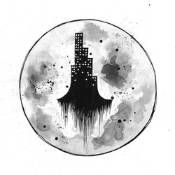 Moon Kingdom
