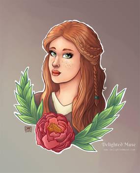 Arienna