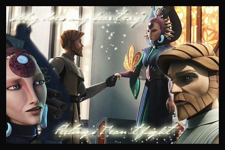 obi wan and satine relationship help