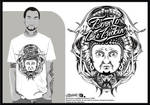 design for sale  BTDF Budha