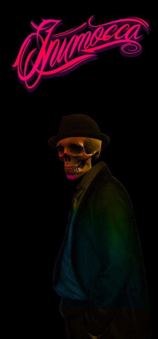 inumocca's Profile Picture