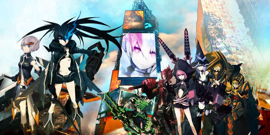 http://orig14.deviantart.net/870e/f/2013/159/1/4/black_rock_shooter_game_characters_by_mangaguy12-d68a34i.jpg