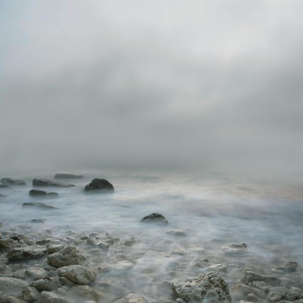 Premade Foggy by desideriasp-stock