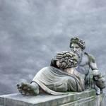 Premade Statue