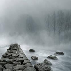 Premade Foggy 02 - Version 2