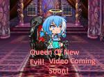 New Queen of Evil [Gacha life!]