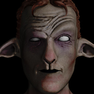 noosan's Profile Picture