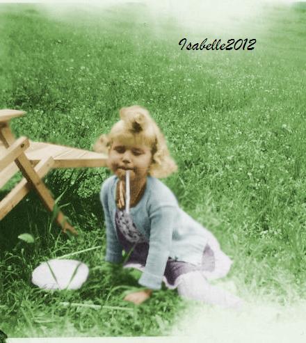 Hedda by GrandDuchessIsabelle