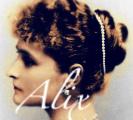 Alix avatar by GrandDuchessIsabelle