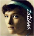 Tatiana avatar by GrandDuchessIsabelle