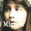 Mignon avatar by GrandDuchessIsabelle