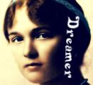 Olga avatar by GrandDuchessIsabelle