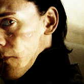 Loki icon 1 by GrandDuchessIsabelle