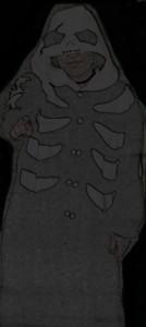 hikaru-riku's Profile Picture