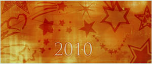 2010 banner
