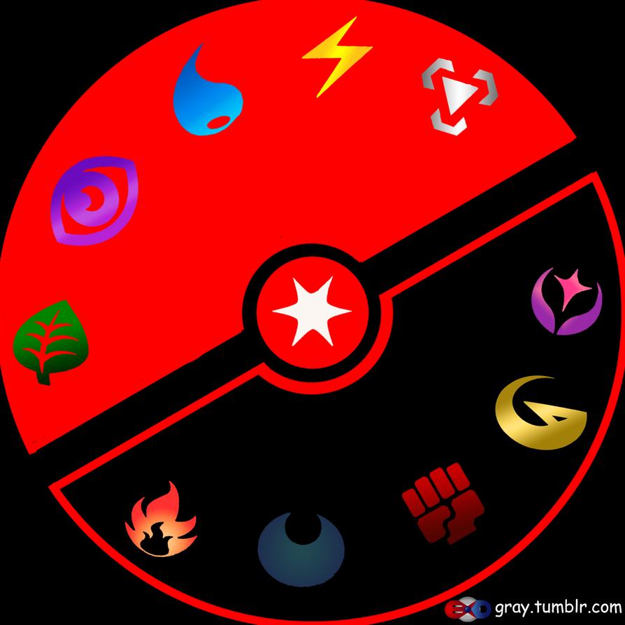 pokemon cardgame background by exogray on deviantart