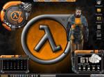 Half-Life 2x2