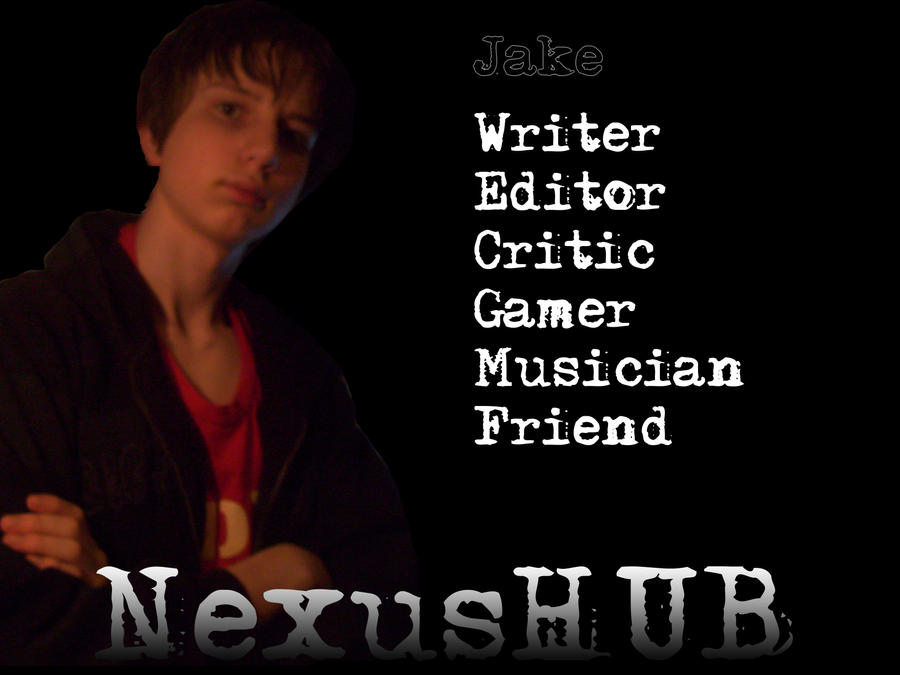 NexusHUB's Profile Picture