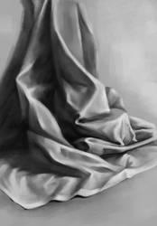 Practice #26 (Cloth)