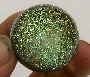Dicro Marble by mizzerat