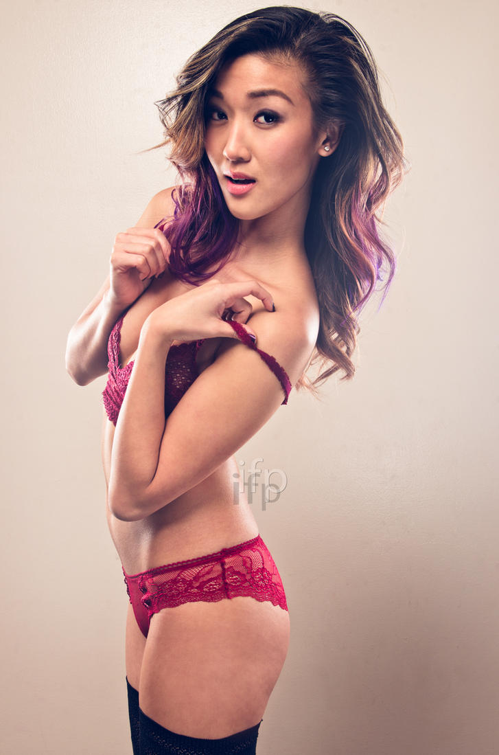 Heather_o12 by br53199