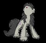Lycan Octavia