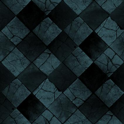 Simple Overlooked Bathroom Floor Texture