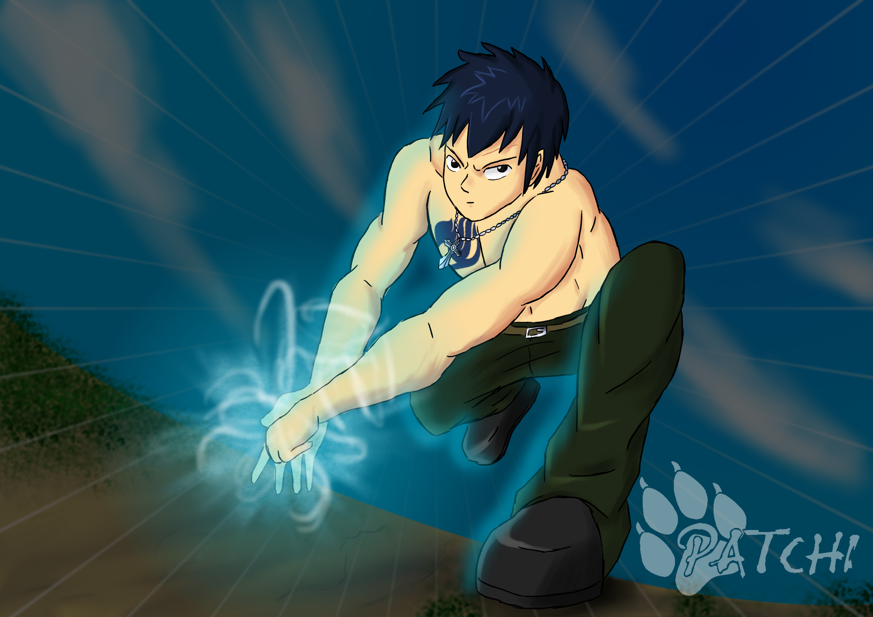 Mes fanart [Patchi] Gray_fullbuster_by_lepatchi-d4c9kl6