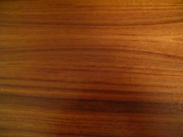 Teak wood by bonz-paolo