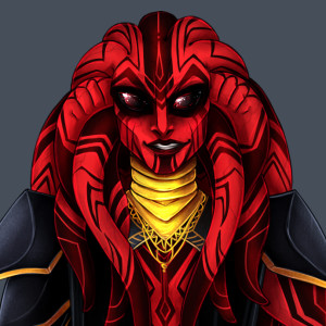 Master-Weilar-Tarren's Profile Picture