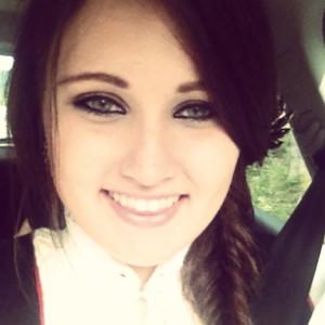 MissMe15's Profile Picture