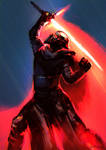 May the Fourth Kylo Ren