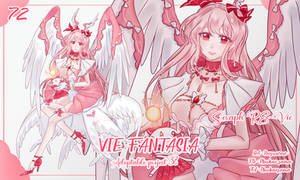 VF N72 Auction [ OPEN ] by poosuwan