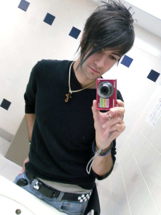 Vigg's Profile Picture