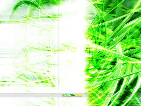 Spring 2002