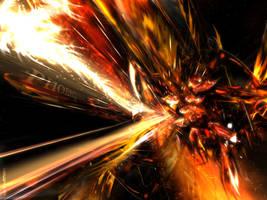 Phoenix rising by gloaded