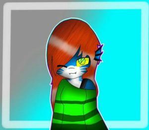 PlushiesLove's Profile Picture