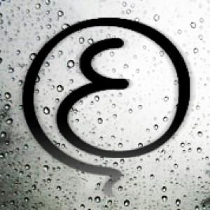 swizor's Profile Picture