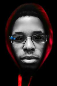 tonosf's Profile Picture