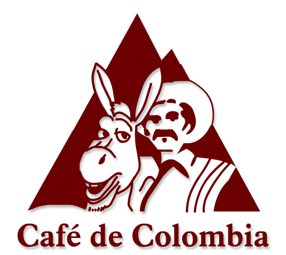 Asi se Baila la Cumbia en Colombia ( wtf? )