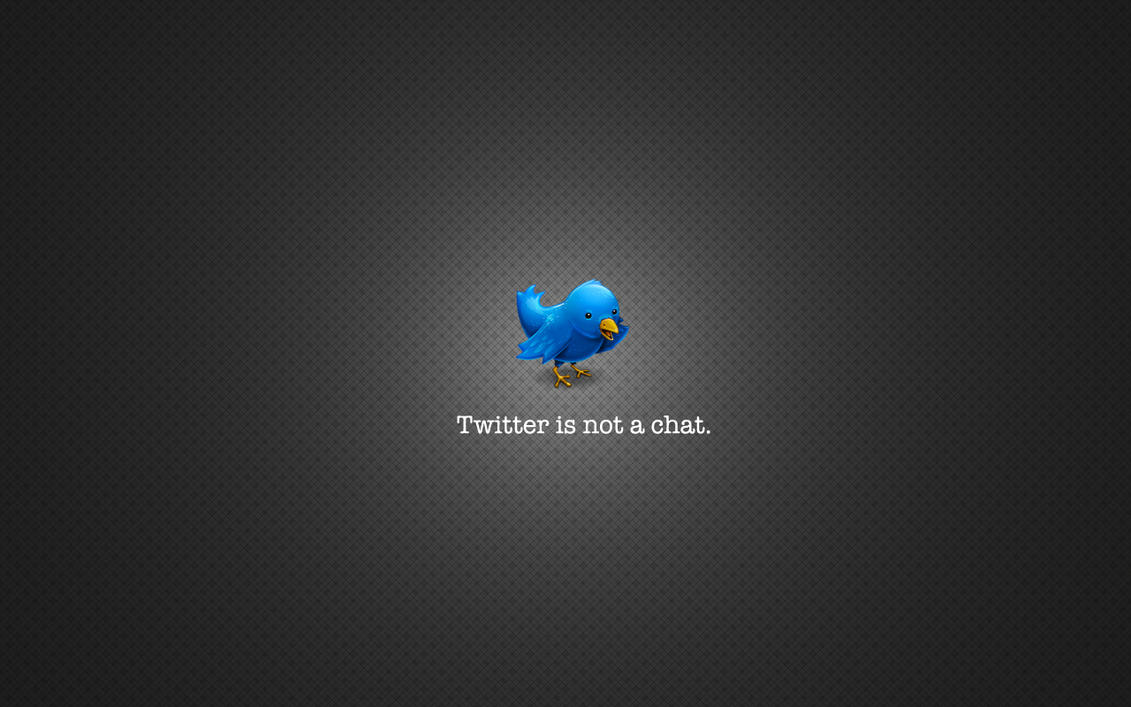 30 Kool Twitter Backgrounds – Life Quotes